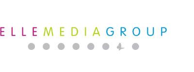 Elle Media Group