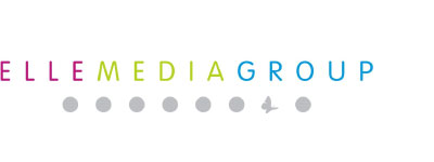 Elle Media Group