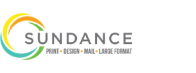 SunDance-Logo-1