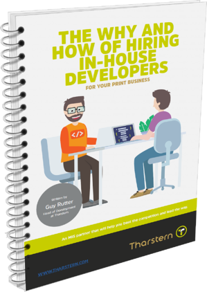 A Guide to Hiring In-House Developers