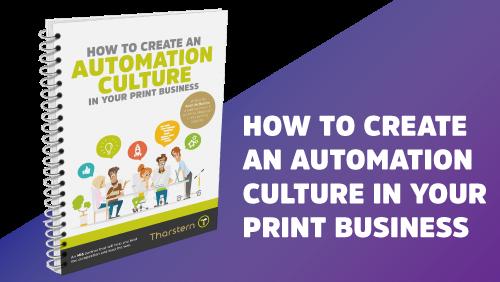 Automation Culture