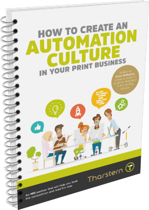 Create an Automation Culture