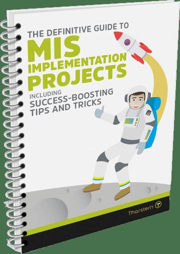 Implementation Guide Workbook