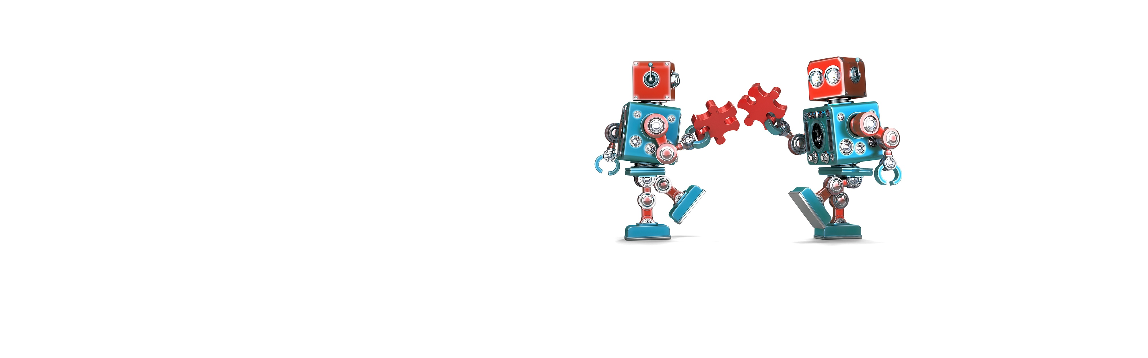 Automation Banner 1920 x 600