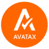 Tharstern integration with Avalara AvaTax