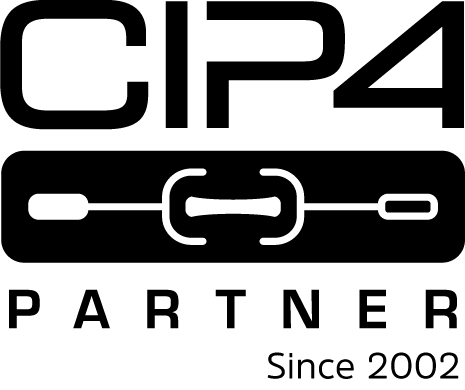 CIP4-Since-2002-black