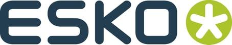ESKO_logo