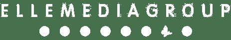Elle-Media-Group-Long-Logo-white