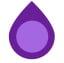Flex4 icon