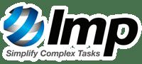 InSoft-Imp
