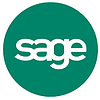 Tharstern integration with Sage