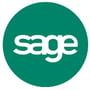 Sage-Logo-Icon