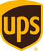 Tharstern integration with UPS (United Parcel Service)