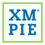 XMPie-logo-icon