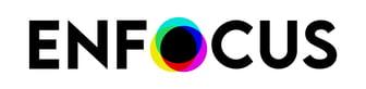 enfocus_logo