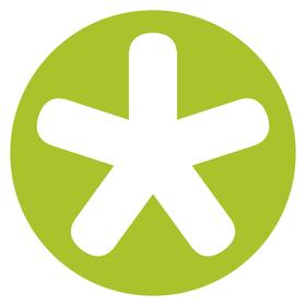 esko-logo-icon