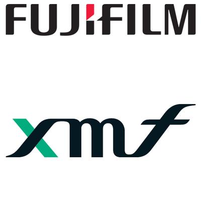 fujifilm-xmf