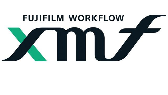 fujifilm_xmf_workflow_logo