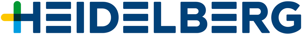 Heidelberg Logo