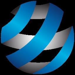 insoft-imp-icon