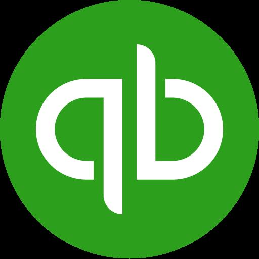 quickbooks-logo-icon