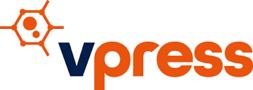 vPress-Logo