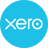 Tharstern integration with Xero