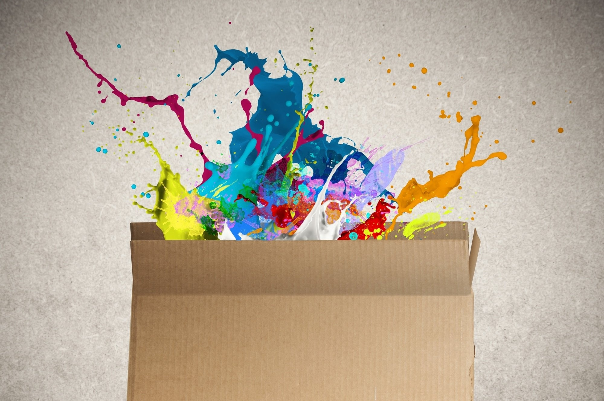 Packaging colour ink-050057-edited