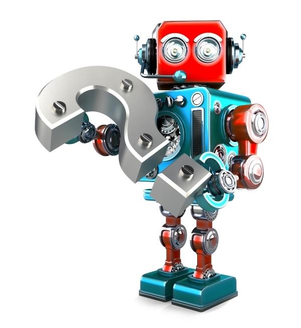 Robot question-353127-edited.jpg