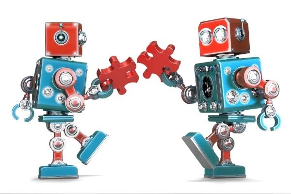 robot jigsaw courier-803435-edited