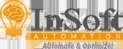 InSoft Imp Integration