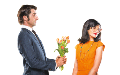 Choosing-Your-MIS-Partner-Thumbnail-871258-edited.png