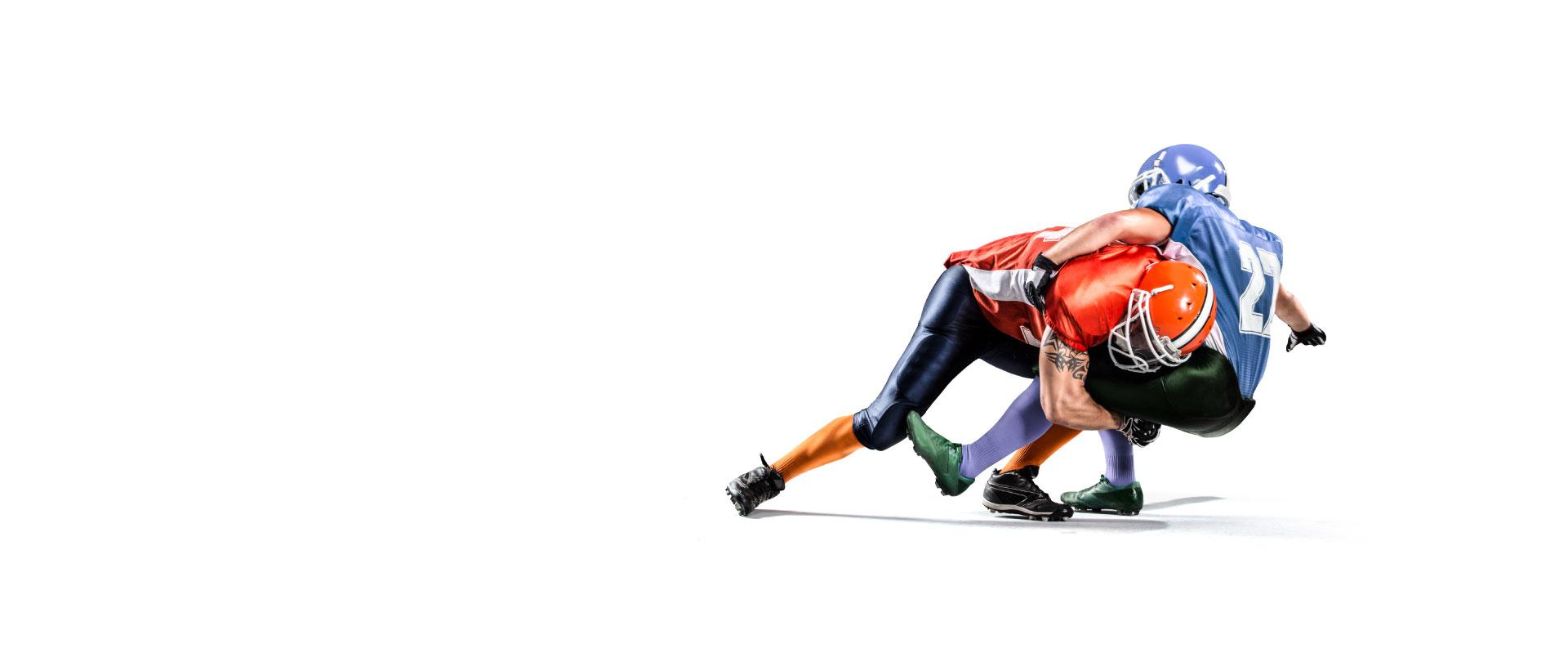 american-football-take-down-banner-2