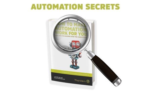 automation secrets.jpg