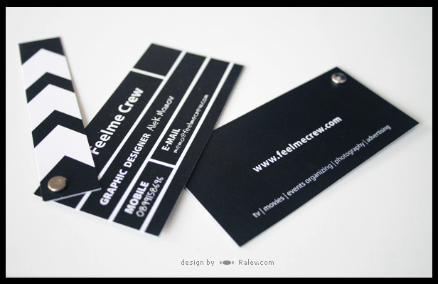 business card-chopperboard-print