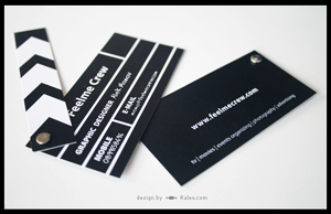 business card-chopperboard-print
