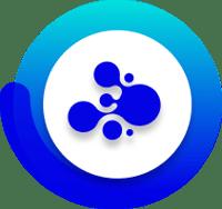 enfocus-logo-icon