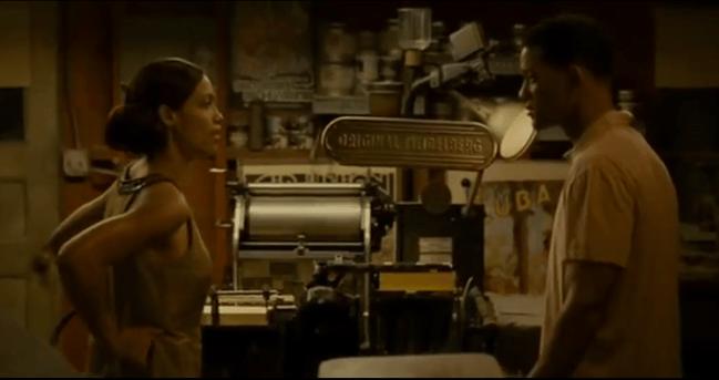 movie-printing-press