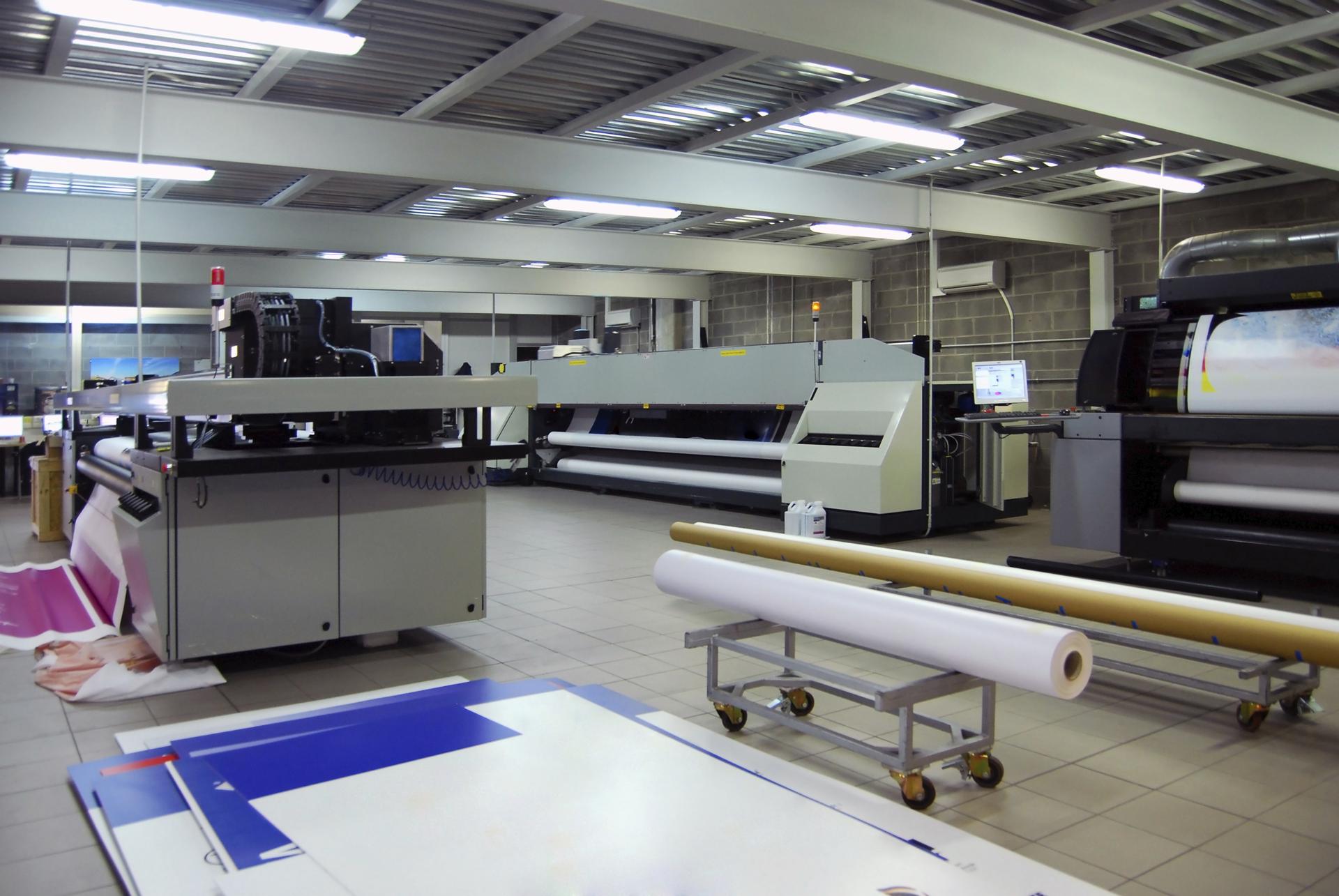 large-format-print-shop