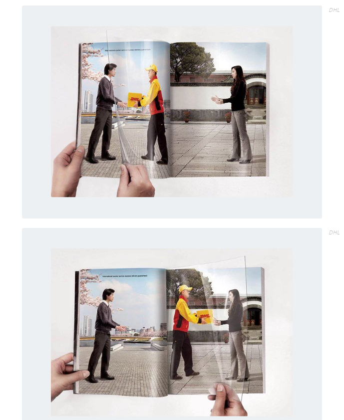 magazine-DHL-print-1
