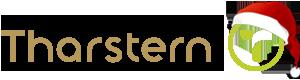tharstern-logo-primary-xmas