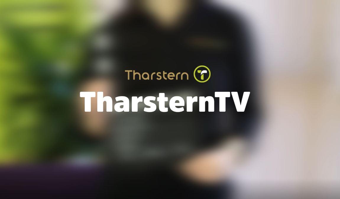 Tharstern TV