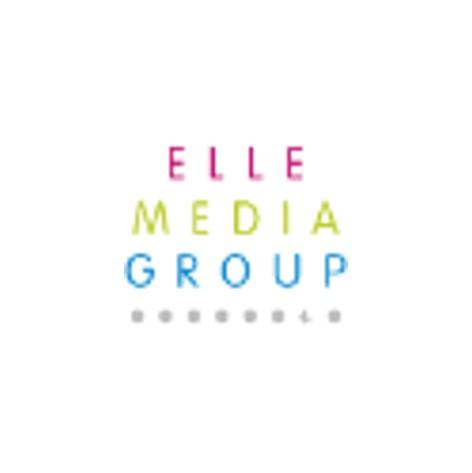 emg_logo_square