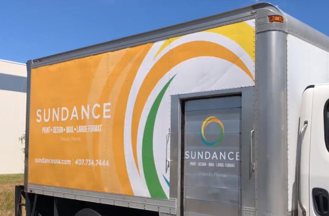 sundance-835922-edited-910836-edited