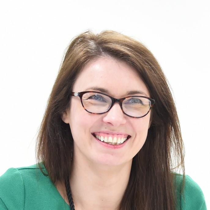 Amanda Newman
