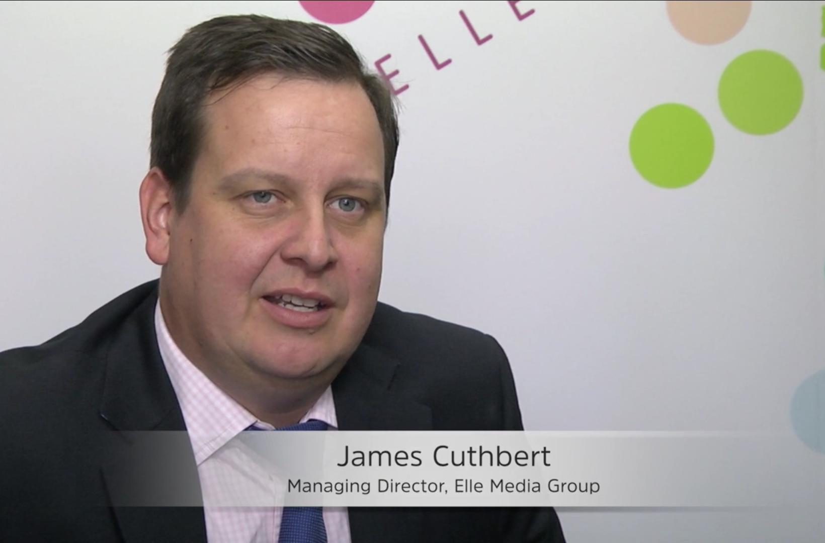 James Cuthbert-688393-edited