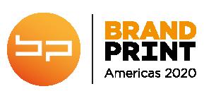 Brand Print Americas
