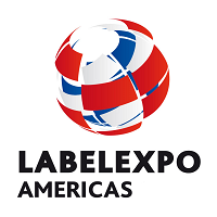 Label Expo Americas