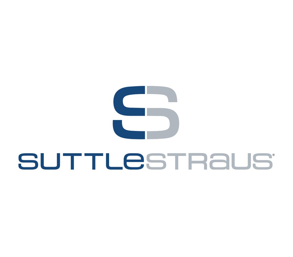 suttle-straus-logo-1024x349