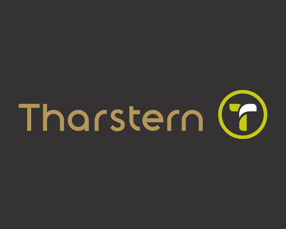 tharstern-logo-on-dark-bg